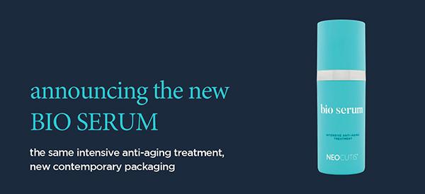 bio-serum-new-packaging