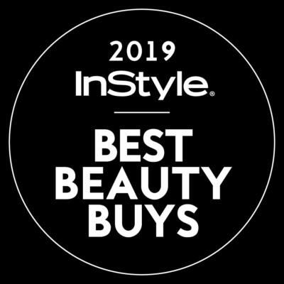 In-Style-Best-Beauty-Buy