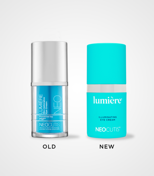 lumiere-eye-cream