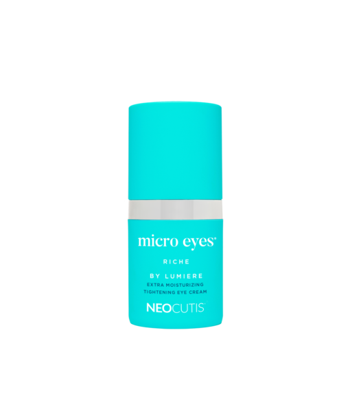 MICRO EYES RICHE 15ml