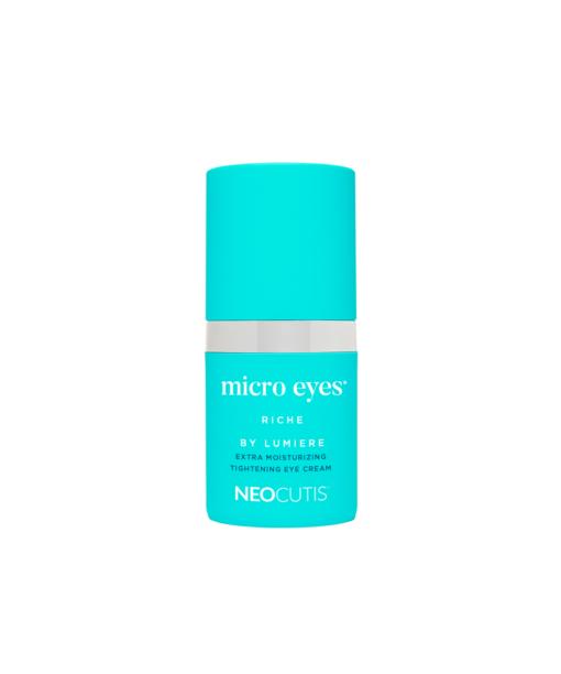 MICRO EYES RICHE 15ml