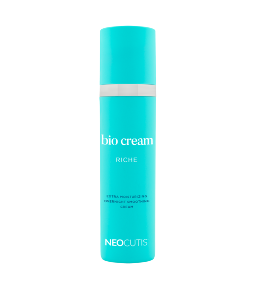BIO CREAM RICHE 50ml