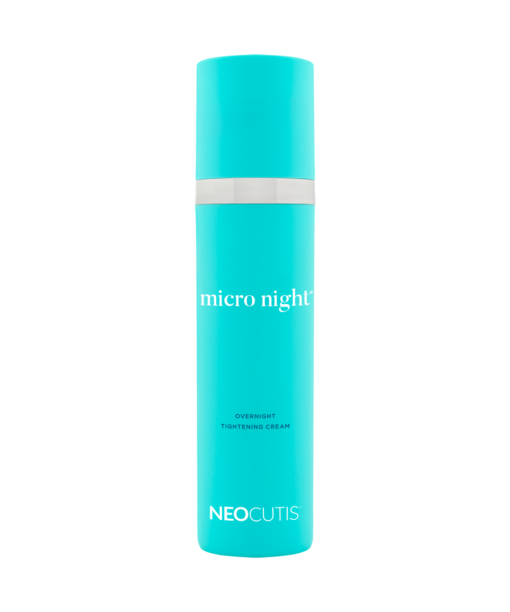 MICRO NIGHT 50ml