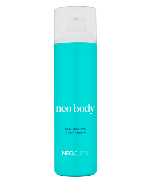 NEO BODY 200ml