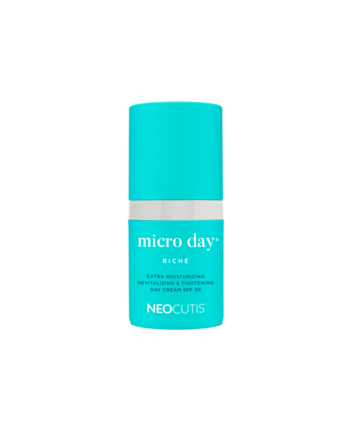 MICRO DAY RICHE 15ml