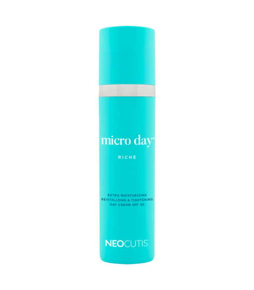 MICRO DAY RICHE 50ml