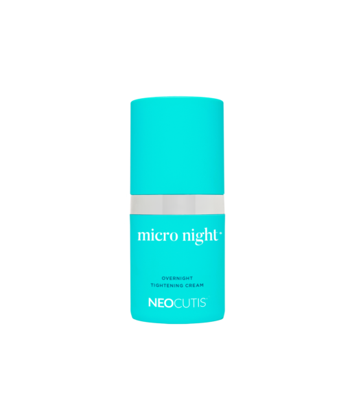 MICRO NIGHT 15ml