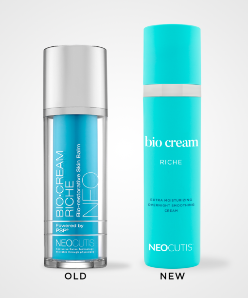 NEOCUTIS_BioCreamRiche_50ml-compare