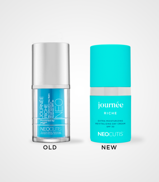 NEOCUTIS_JourneeRiche_15ml