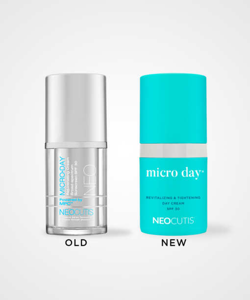 NEOCUTIS_MicroDay_15ml