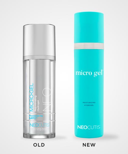 NEOCUTIS_MicroGel_50ml-compare