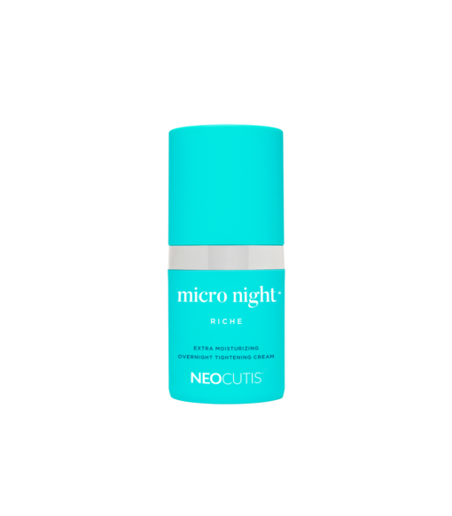 NEOCUTIS_MicroNightRiche-15ml-NEW
