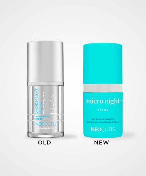 NEOCUTIS_MicroNightRiche_15ml-compare