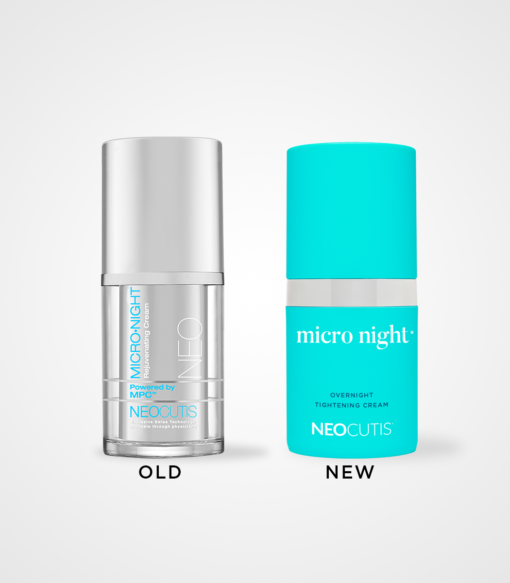 NEOCUTIS_MicroNight_15ml-compare