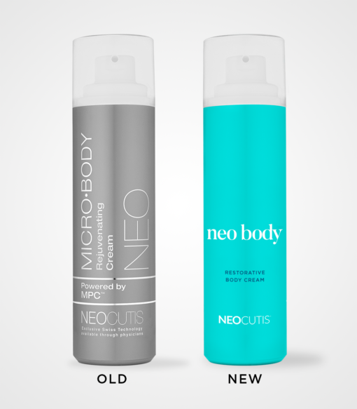 NEOCUTIS_NeoBody_200ml-compare