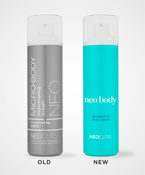 NEOCUTIS_NeoBody_200ml-compare
