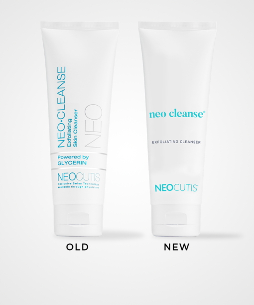 NEOCUTIS_NeoCleanseExfoliating-compare