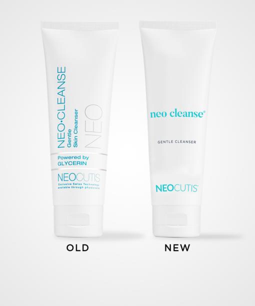 NEOCUTIS_NeoCleanseGentle-compare