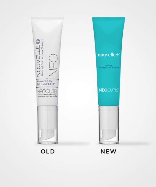 NEOCUTIS_NouvellePlus-compare