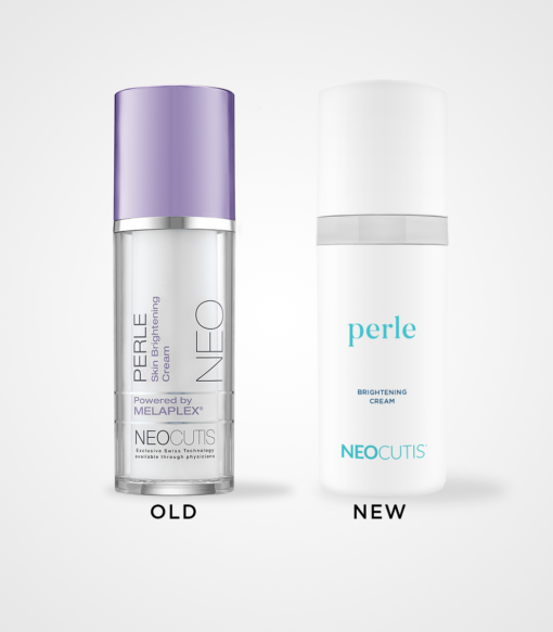NEOCUTIS_Perle_30ml-compare