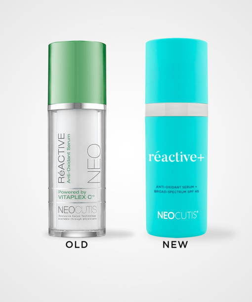 NEOCUTIS_ReActivePlus_30ml-compare