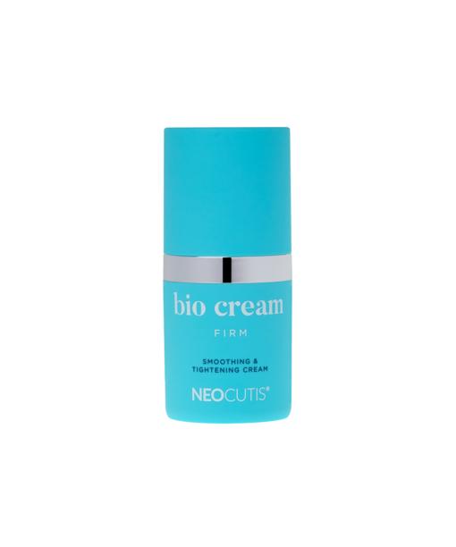bio cream firm